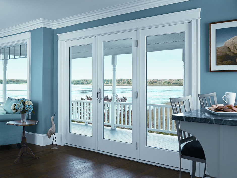 Patio Doors Wilmington De Energy Efficient Sliding Patio