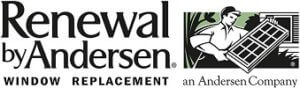 renewal by andersen colorado springs colorado logo