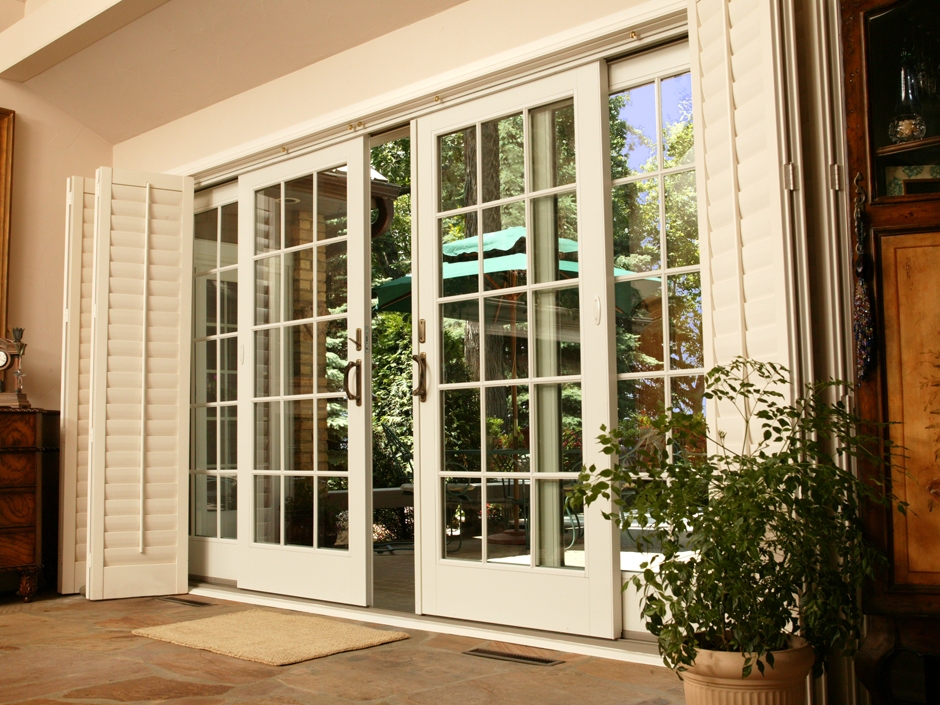 Patio Doors Wilmington De Energy Efficient Sliding Patio Door