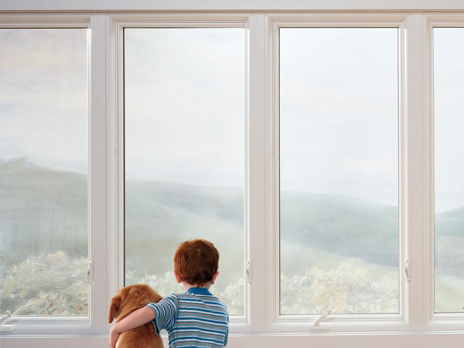 Casement windows wilmington de northern delaware window for Anderson casement windows