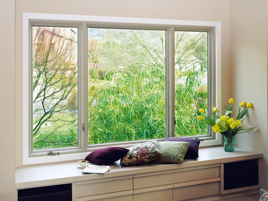 Casement Feature Window 5